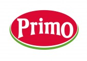 Easy recipes made with Primo