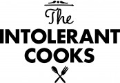 Recipes by The Intolerant Cooks Channel 7