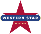 Western Star butter recipes