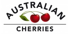 Australian Cherry recipes