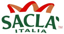 Sacla Recipes using Sacla products