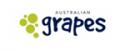Australian Grapes Logo