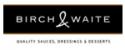 Birch and Waite Logo