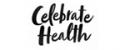 Celebrate Health recipes