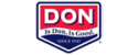 Don Smallgoods Logo