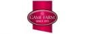 Game Farm Logo