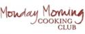 Monday Morning Cooking Club Logo