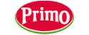 Primo Smallgoods Logo
