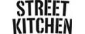 Street Kitchen Logo
