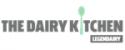 The Dairy Kitchen Logo