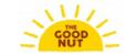 The Good Nut Logo