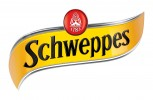 Schweppes cocktails - easy cocktail recipes for parties