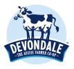 Devondale recipes
