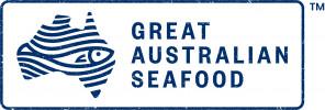 Australian Seafood recipes