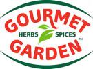 Gourmet Garden Recipe collection