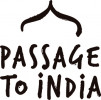 Passage to India cooking sauces recipes