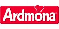 Ardmona recipe collection