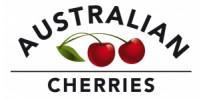 Australian Cherry recipes