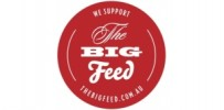 The Big Feed
