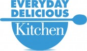 Everyday Delicious Kitchen brings you family friendly recipes that are so quick and easy. Turn staples like Philadelphia and Cadbury into delicious recipes in minutes.