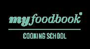 myfoodbook cooking school recipes