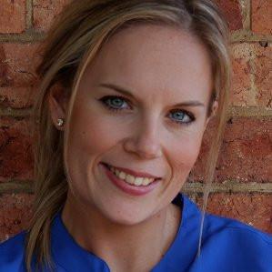 Ellie Vernon