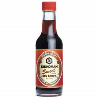 Kikkoman Sweet Soy Sauce