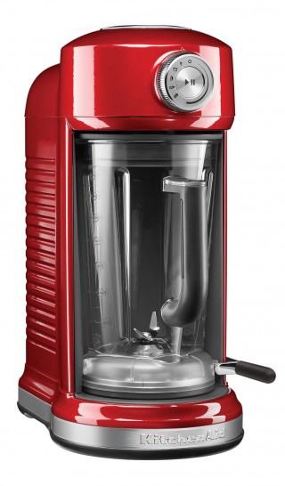 KitchenAid Magnetic Drive Torrent Blender