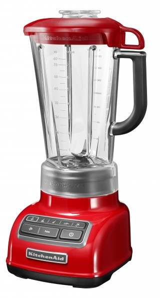 KitchenAid Artisan Diamond Blender KSB1585