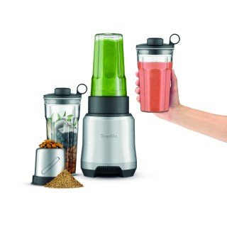 Breville Boss To Go Blender
