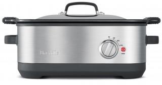 Breville: Flavour Maker
