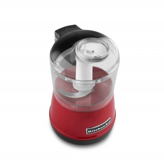 KitchenAid Artisan Food Chopper KFC3511