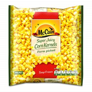 McCain Corn