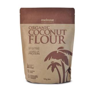 Melrose Organic Coconut Flour