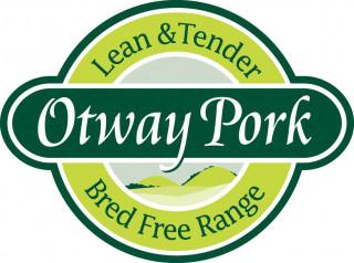 Otway Pork Shoulder Roast