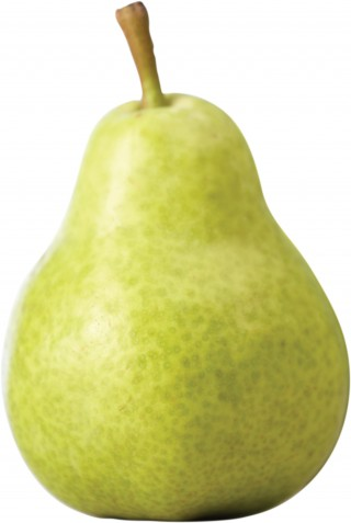 Packham's Pears