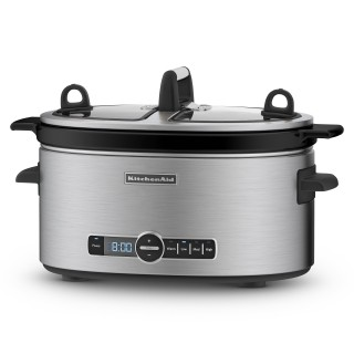 easy to use at home slow cooker perfect for winter meals