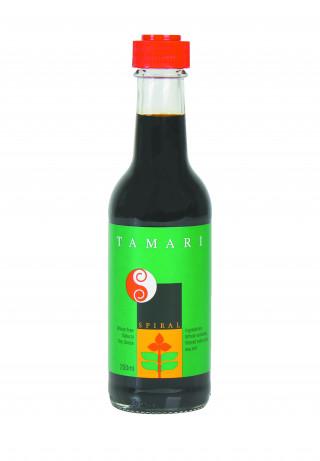 Spiral Foods Tamari