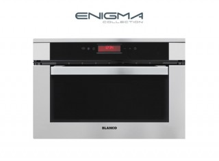 Blanco Steam Oven