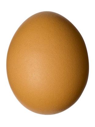 australian eggs for easy meals