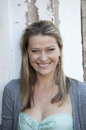Katrina Meynink