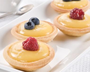 Best Lemon Butter recipe