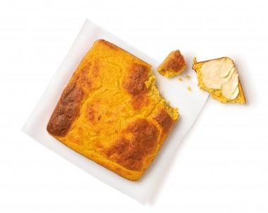 Easy Buttermilk Cornbread Breville Boss Recipe