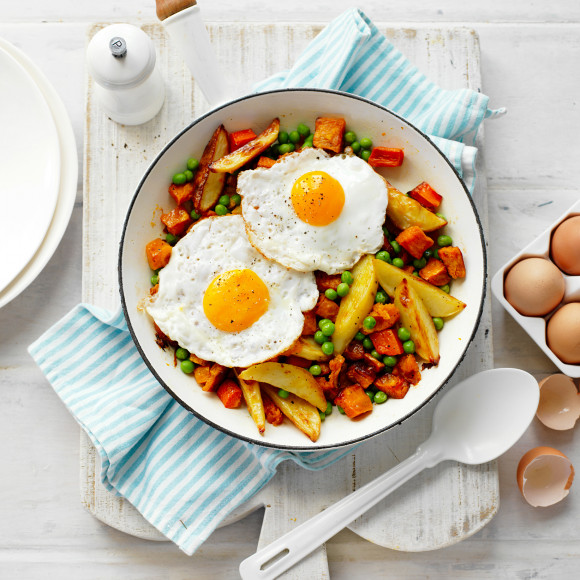 Aussie bubble and squeak with fried egg topper recipe myfoodbook aussie bubble and squeak with fried egg topper recipe myfoodbook bubble and squeak recipe australia forumfinder Images