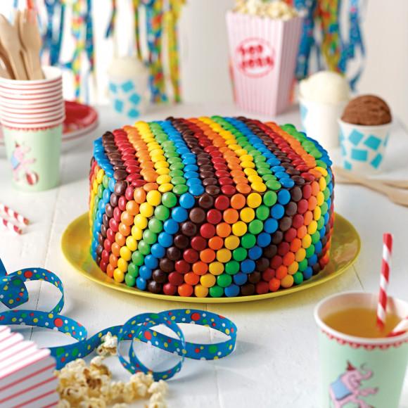 Cake Icing Kit India