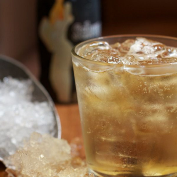 how to drink whisky without hangover