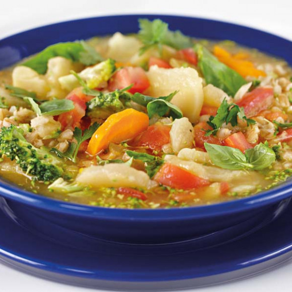 Old fashioned barley and vegetable soup recipe myfoodbook old fashioned barley and vegetable soup recipe myfoodbook kitchenaid food processor recipes forumfinder Images