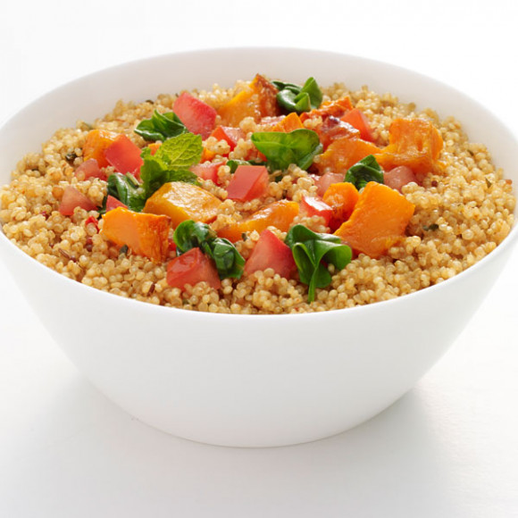 Indian masala quinoa recipe myfoodbook indian masala quinoa forumfinder Image collections